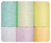 不同用途材质的工业用布价格2