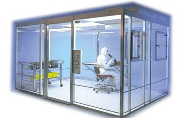 防静电系列过滤产品